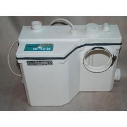 WATERMATIC W12N